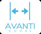 Avanti Doors